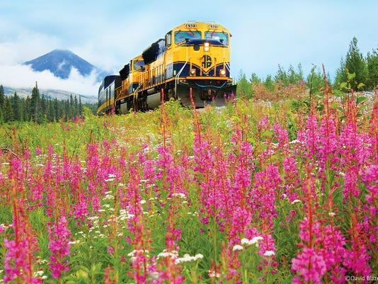 636366110935089340-01-Alaska-Railroad-and-flowers.jpg