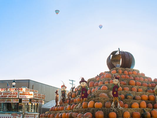 636409135751982051-slh-pumpkinfest-USE-THIS-ONE.jpg
