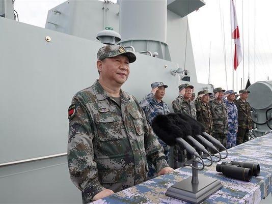 636650030735592244-South-China-Sea-Medill-1-.jpg
