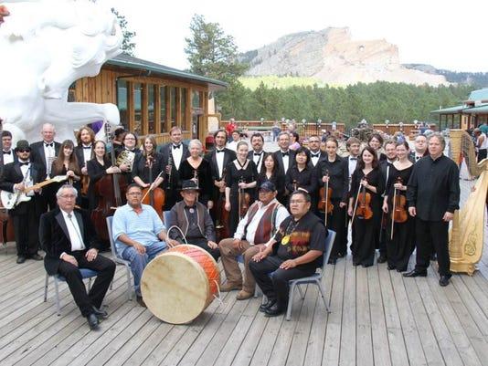 635486236153840274-Lakota-Music-Project-at-Crazy-Horse-Memorial-900x600