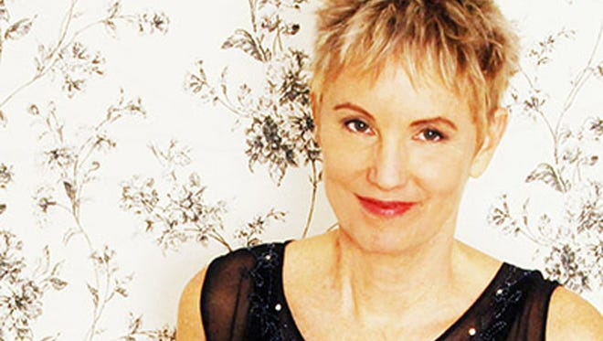 Grammy winner Eliza Gilkyson will perform at 7:30 p.m. on March 19 at the Buckhorn Opera House in Pinos Altos.