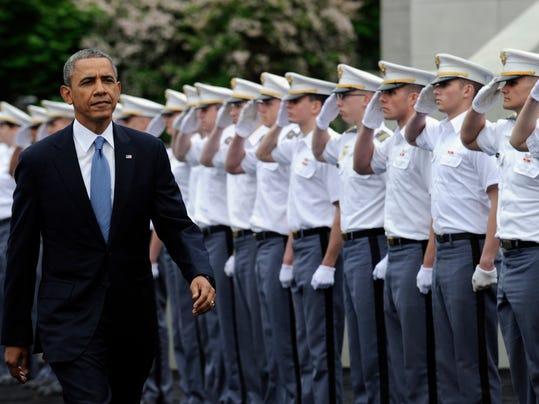 Obama Use of Force_Oliv.jpg