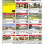 8-28-2016 Sunday Real Estate