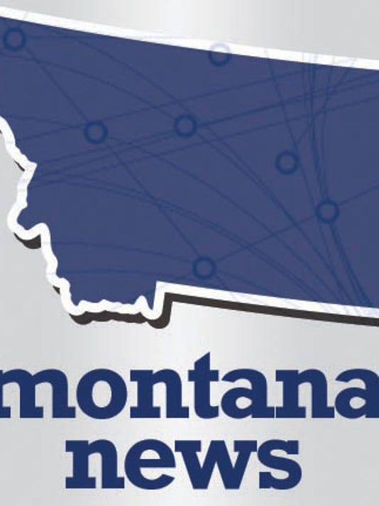 635763593862893185-Montana-news-for-online