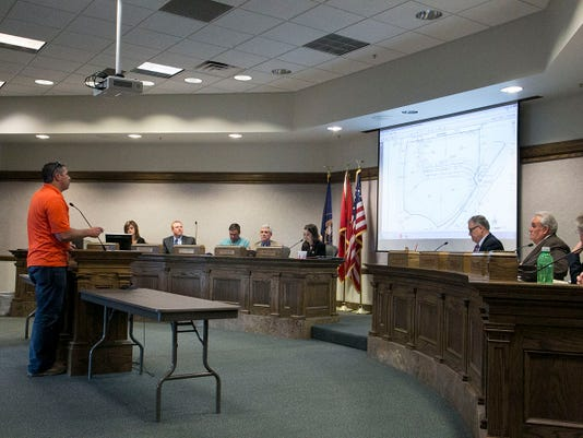 STG 0528 City Council_3.jpg