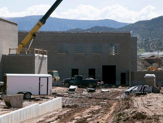 STG 0528 new SWATC campus_5.jpg