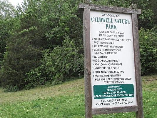 0610-A-Caldwell-01 (2)