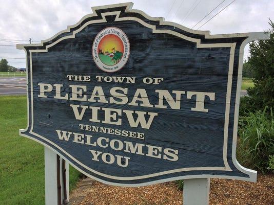 PleasantView