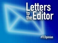 Letters to the Editor: March 2, 2019