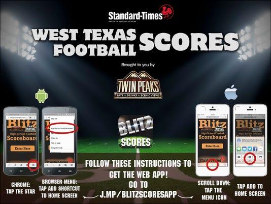 SASTWTXFootballAppFacebook.jpg