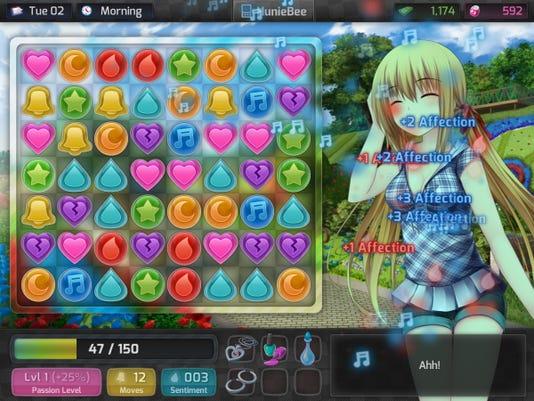 huniepop_screenshot_5_by_huniepot-d8dtl8v.jpg