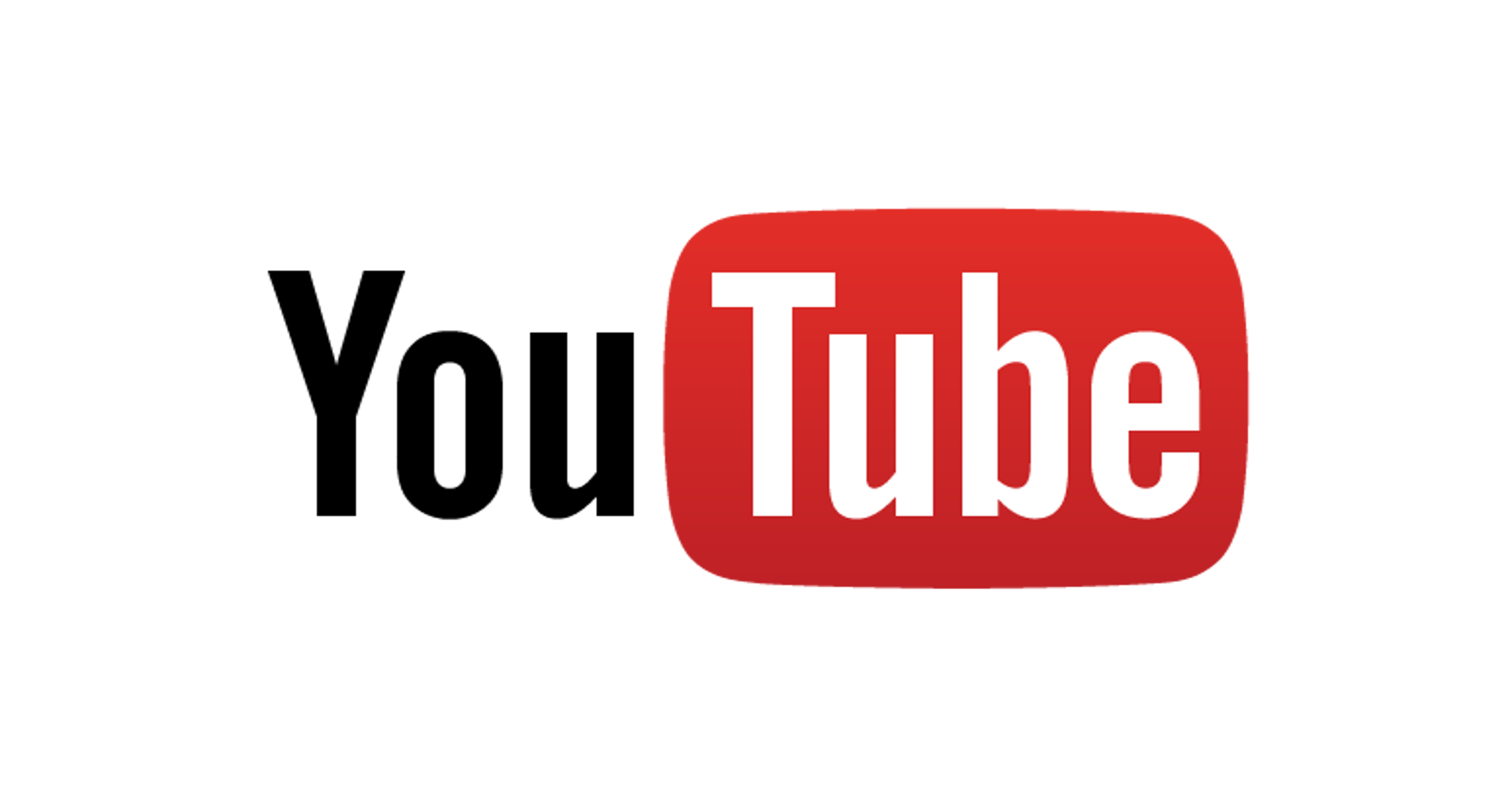 Ascap And Youtube Strike Data And Licensing Agreement