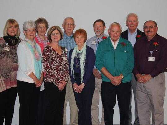 2015 AHC Volunteer Recognition photo.jpg