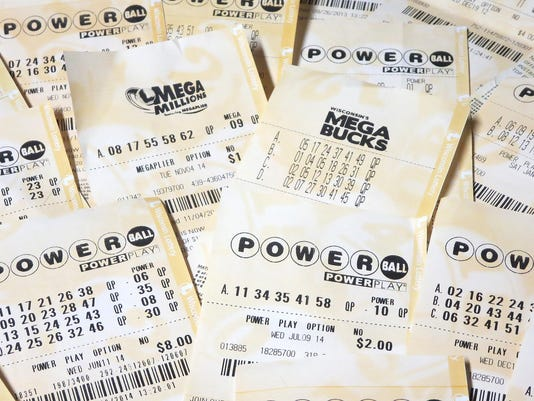 635877707350294394-APC-Wisconsin-Lottery-tickets.jpg