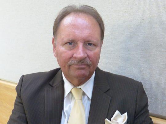 John Kucera