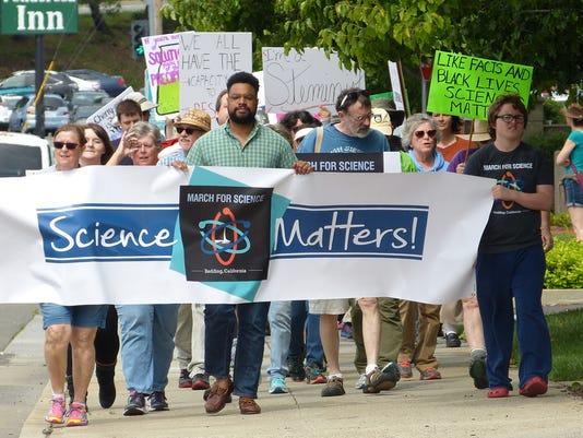 Science-March1.JPG