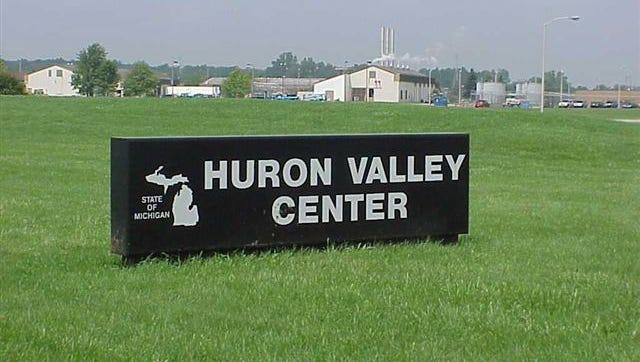 Officials dispute claims of a serious overcrowding problem at Women's Huron Valley Correctional Facility.