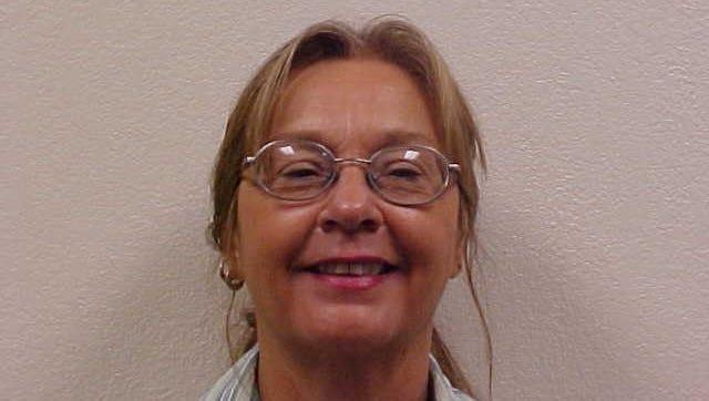 Linda Lemons