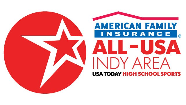 The 2016 ALL-USA Central Indiana Preseason Baseball team.