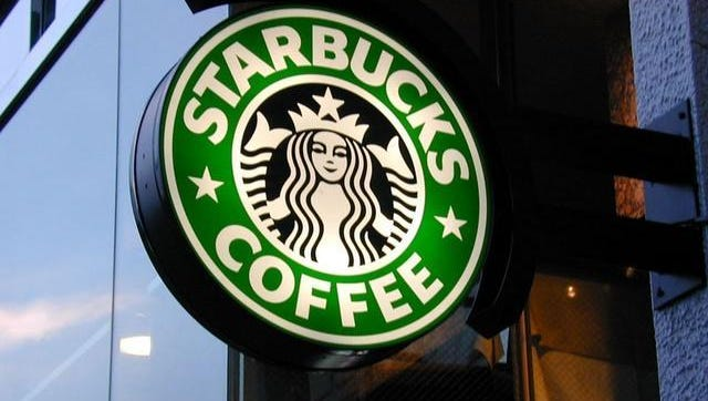 A Starbucks is expected to open at 4830 U.S. 90 in Pace.