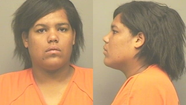 Sandra Misfeldt Murphy of Nashville is charged with felony murder, first-degree murder and especially aggravated kidnapping.