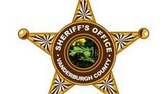 Vanderburgh County Sheriff's Office releases new list of warrants