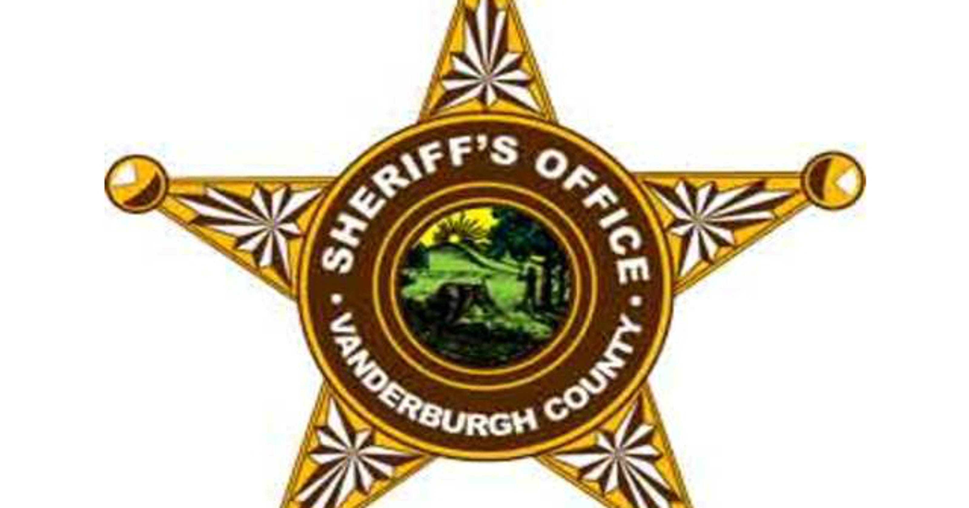 Vanderburgh County Sheriff's Office issues new list of outstanding
