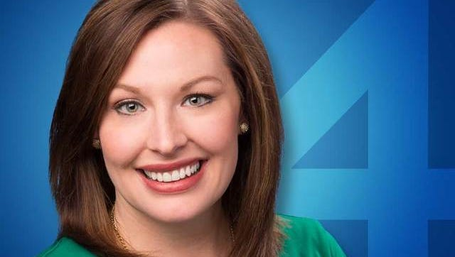WTMJ-TV (Channel 4) reporter and anchor Bridget Shanahan is leaving the station.