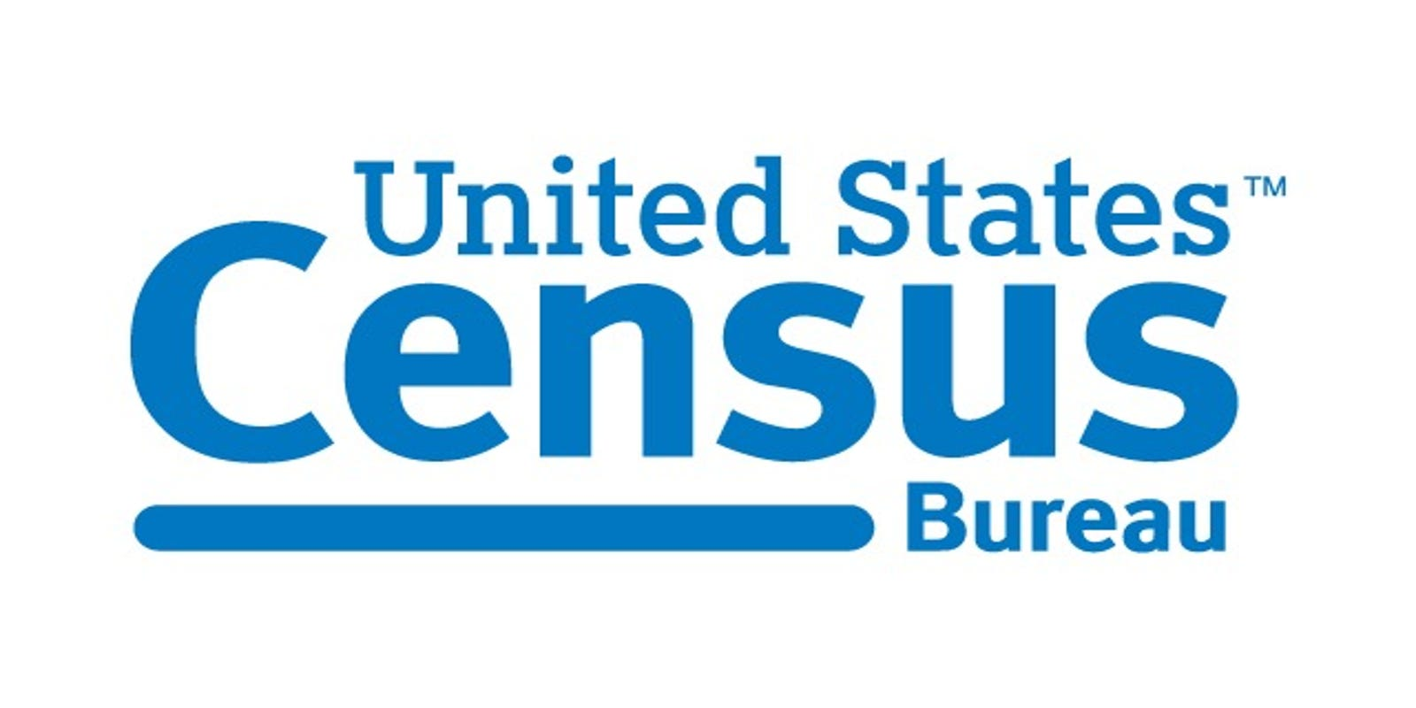 2020 Census to begin dropping off questionnaire packets at West Texas doors