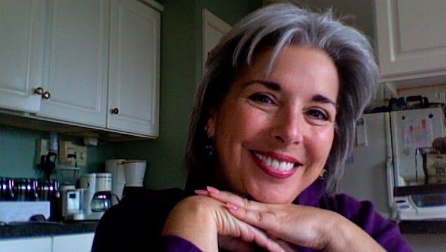 Joyce Richman