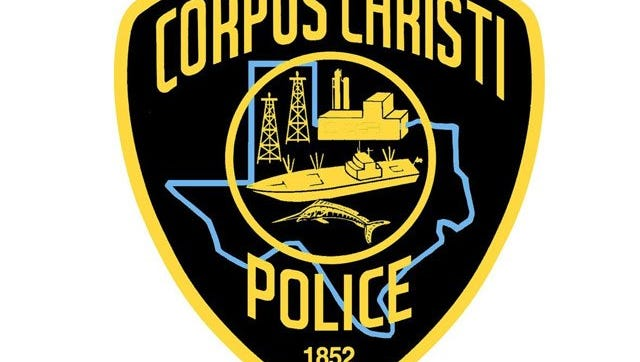 The Corpus Christi Police Foundation will host its inaugural dinner and silent auction from 6-10 p.m. at the Gracia Mexican Cantina, 6418 S. Staples St.