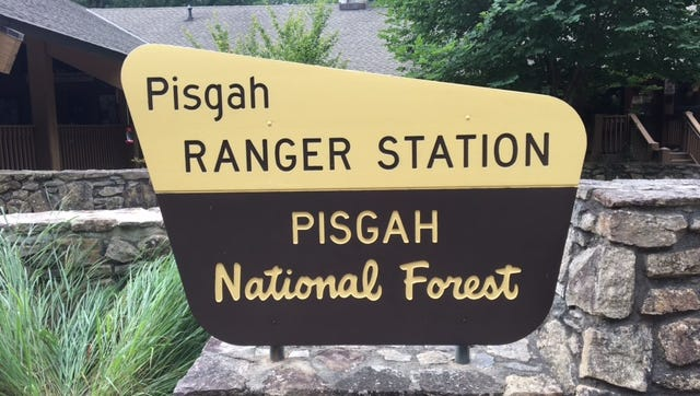 The U.S. Forest Service is proposing increased fees at some recreation sites.