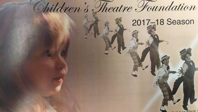 Children's Theatre Foundation