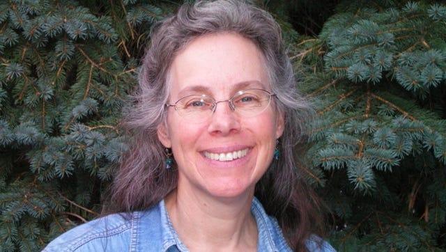 Nancy Eason