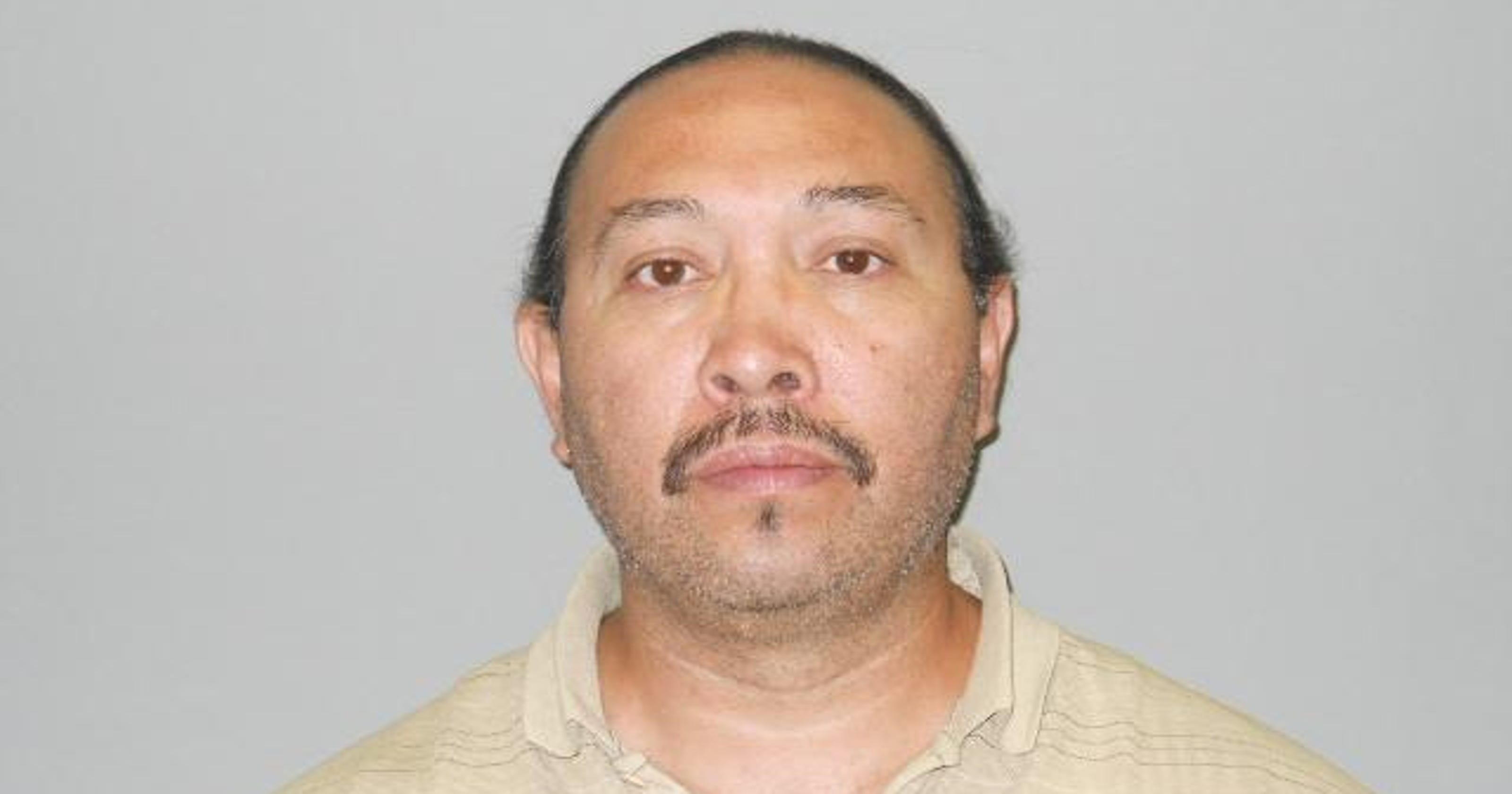 Michael Lira, 53, sentenced for involvement in Great Falls
