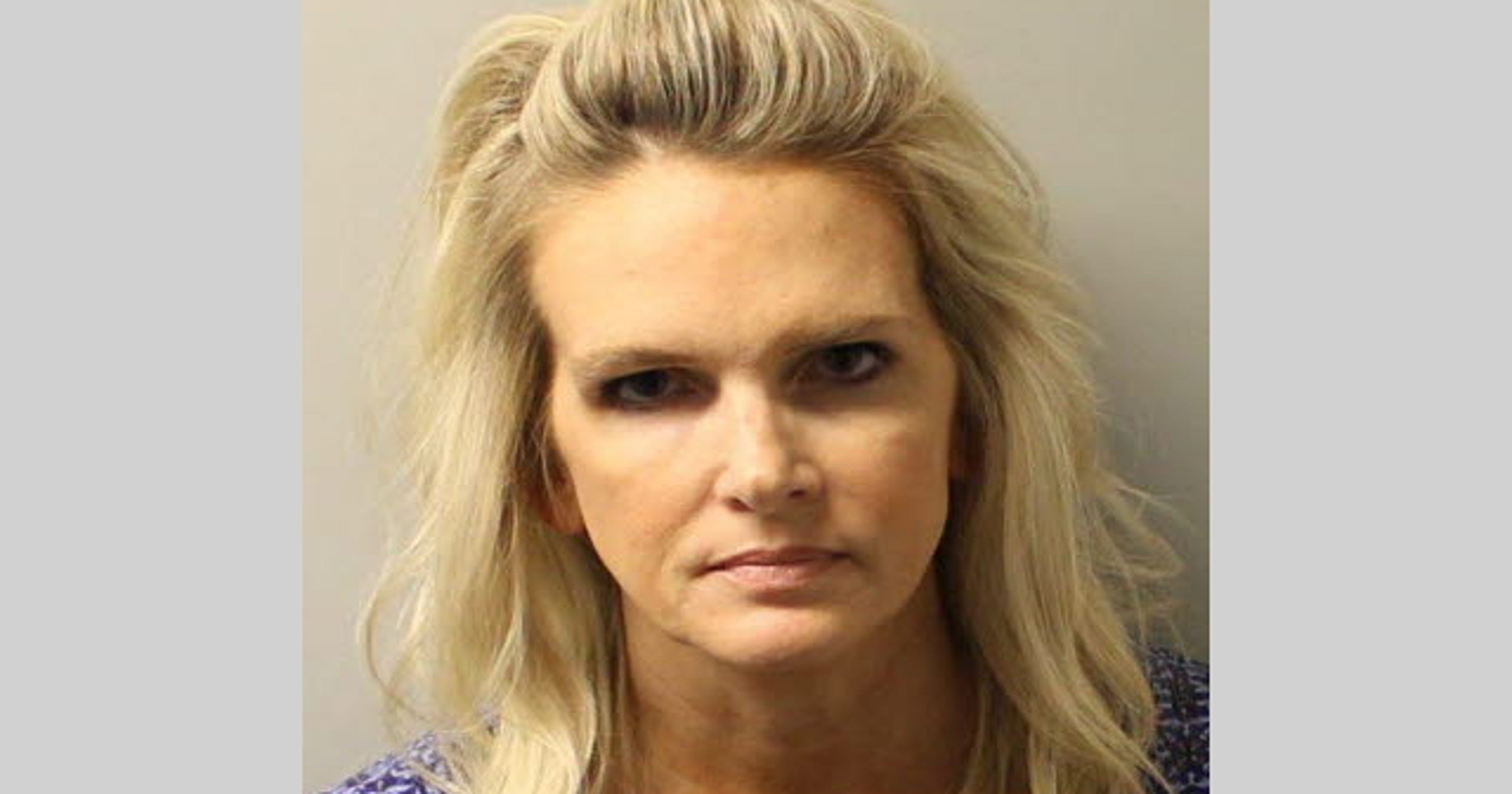 Mike Williams Widow Denise Williams Arrested Charged In His Murder
