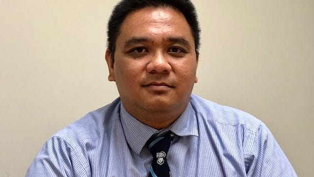Attorney Ignacio Aguigui, counsel for Guam Resource Recovery Program, says he remains optimistic that GRRP's $200 million waste-to-energy project will get off the ground, right after July 23, 2018's status hearing on the company's $20 million lawsuit against the Guam Economic Development Authority and government of Guam.