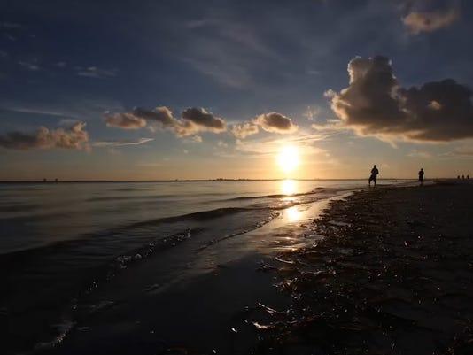 #stockphoto beach