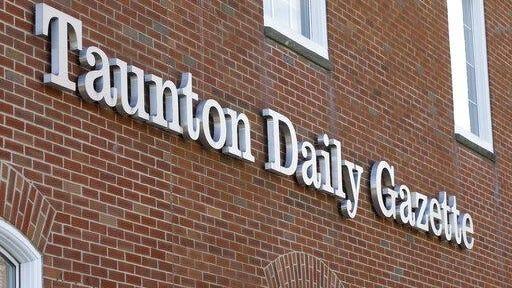 The Taunton Daily Gazette