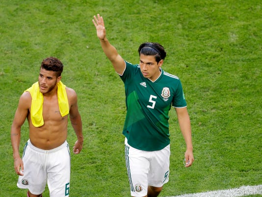 Russia_Soccer_WCup_Brazil_Mexico_73806.jpg