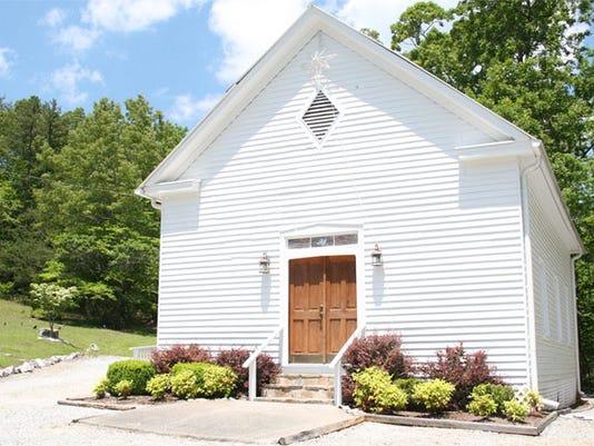 mckinney-chapel.jpg