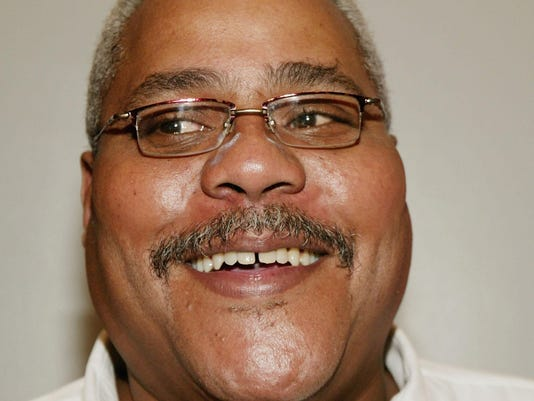 """FILE: Actor Bill Nunn Dies At The Age Of 63 """"She Hate Me"""" New York Premiere"""