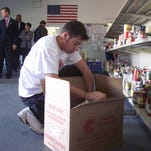 Help us feed South Jersey