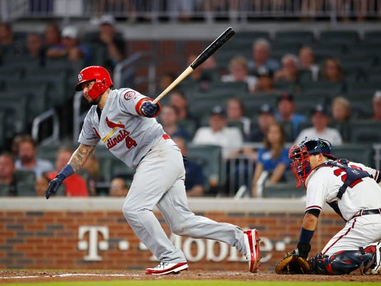 Cardinals_Braves_Baseball_13802.jpg