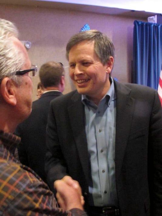 -Montana Senate.jpg_20131106.jpg