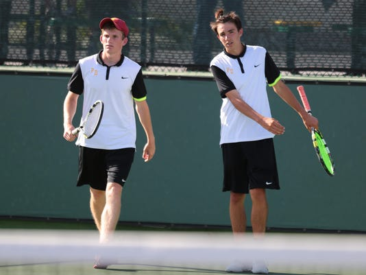 IMG_TDS_DVL_Tennis_Final_1_1_TLAN3RAI.jpg_20150506.jpg
