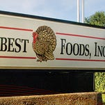 Expect turkey prices to remain elevated in the wake of a new strain of bird flu confirmed in southern Indiana Friday. As a result, federal and state officials worked hastily to exterminate and quarantine a Dubois County turkey farm, roughly 65 miles west of Louisville.