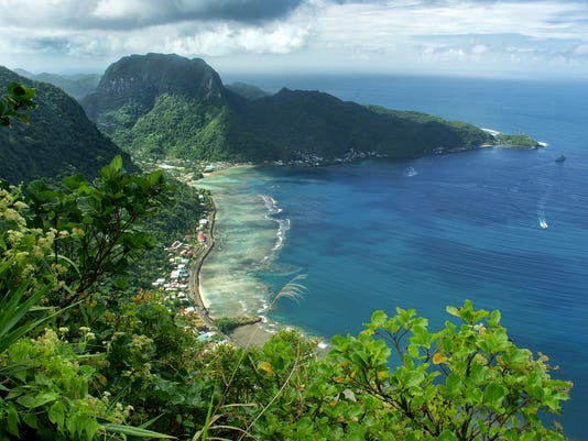 636343431045294132-americansamoa2-View-of-Pago-Pago-Harbor-from-Mt-Alava.jpg