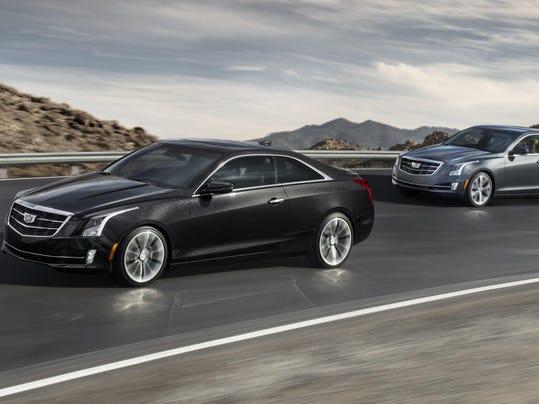 2018-Cadillac-ATS-003