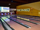 <strong>Uptown Alley</strong> | Active, reserve and retired military, law enforcement and fire department personnel get 15% off bowling, laser tag and food. On Mondays, $2 gets them bowling, shoe rentals and domestic tap pints, and for $3, laser tag.&nbsp;<strong>Details: </strong>13525 N. Litchfield Road, Surprise. 623-975-7529, uptownalleysurprise.com.